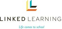 Congratulations BT on becoming a Linked Learning Certified School!